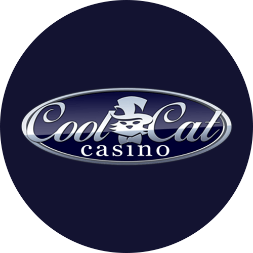Cool Cat Casino Login