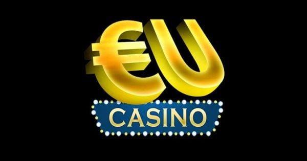 Eu Casino No Deposit