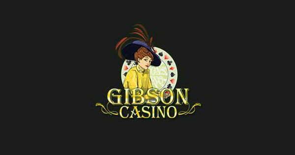 Gibson Casino Mobile