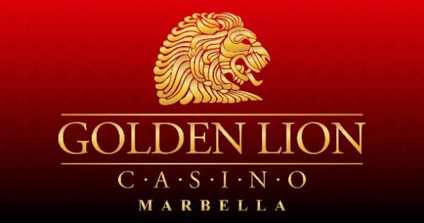 Golden Lion No Deposit Bonus