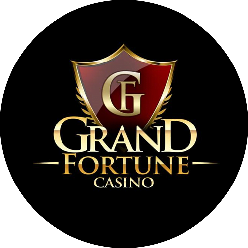 no deposit bonus code grand fortune casino