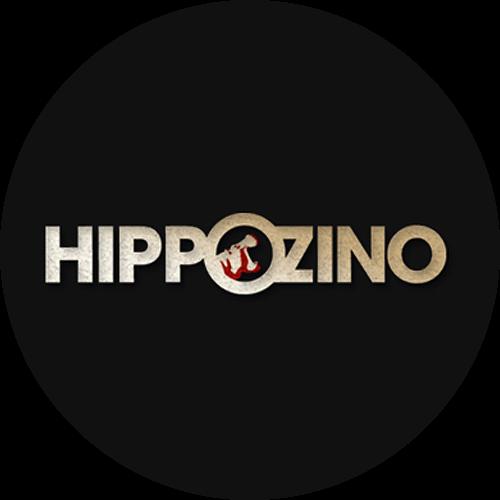 Hippozino Casino