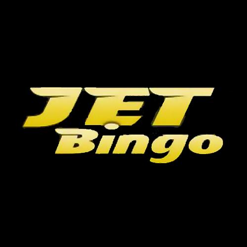 Jet Bingo Login