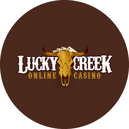 Lucky Creek No Deposit