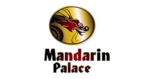 Mandarin Palace No Deposit