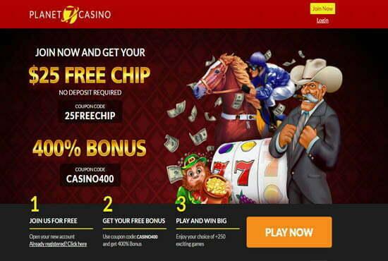 No deposit bonus websites fake online gambling