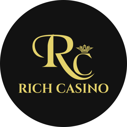 Rich Casino Casino in Canada