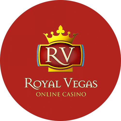 Royal-Vegas-Casino.png