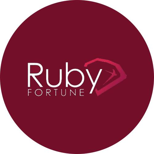 Ruby Fortune Casino in Canada