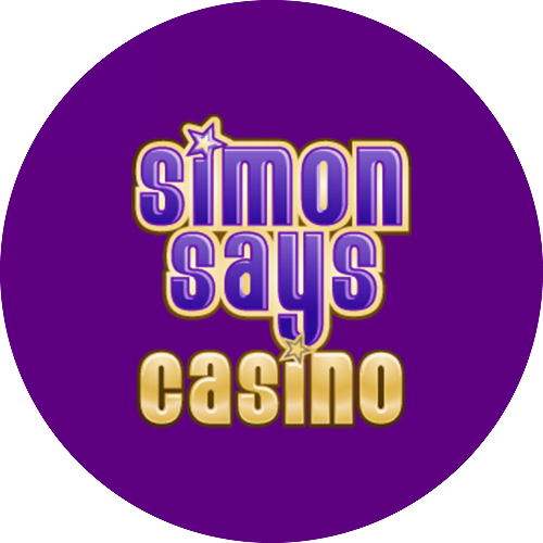 simon says casino