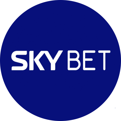 Sky Bet Sportsbook