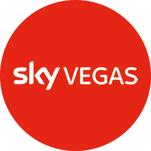 sky casino bonus no deposit