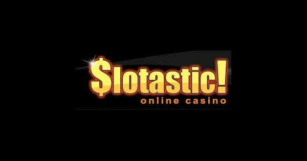 Slotastic Casino No Deposit Bonus