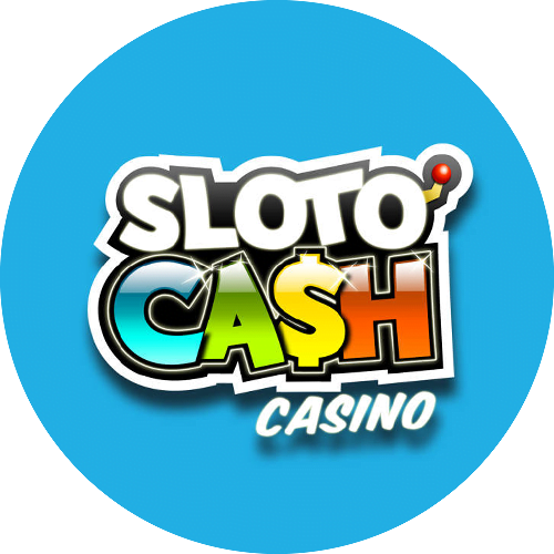 Sloto Cash Casino Login