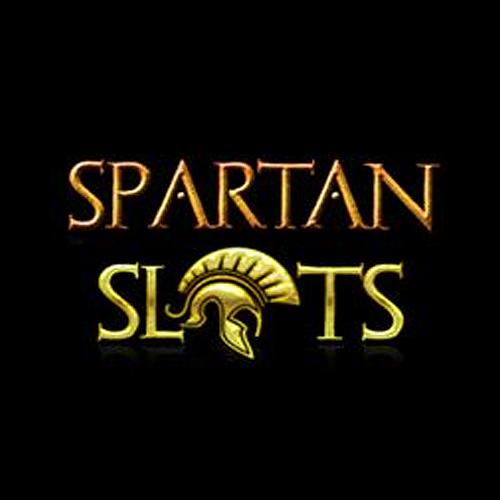 spartan slots casino
