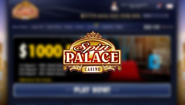 spin palace casino bonus codes 2019