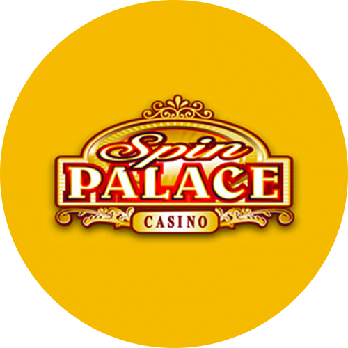 Spin Palace Casino Casino in Canada