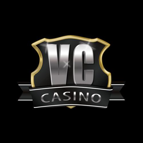 no deposit bonus vegas crest casino