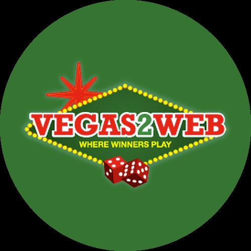 Vegas2Web Casino