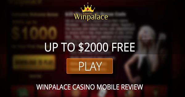 stinkin rich casino games