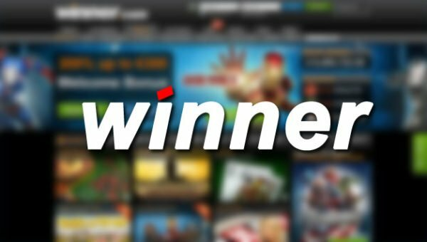 "Картинки по запросу ""winner casino"""