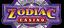 Zodiac Casino casino logo