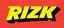 Rizk Casino casino logo