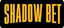 Shadow Bet Casino casino logo