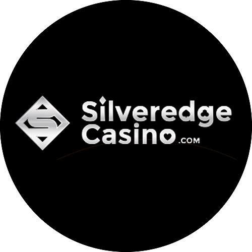 silveredge casino no deposit bonus 2019