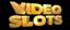 Videoslots Casino casino logo