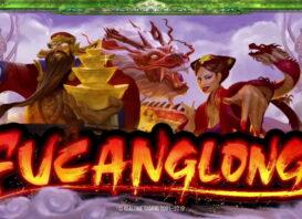 Fucanglong Slot