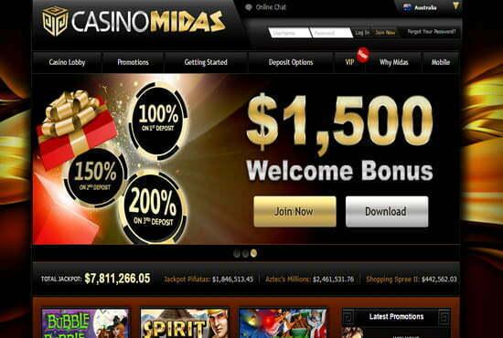 No Deposit Bonus Codes For Online Casinos  2018