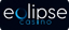 Eclipse Casino casino logo