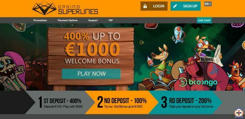 online casino geld zurückbuchen paypal