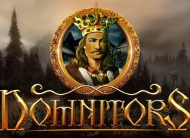 Domnitors slot review