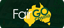 Fair Go Casino casino logo