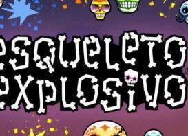 esqueleto-explosivo