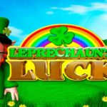 leprechauns luck no deposit bonus