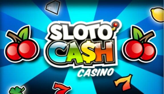online casino canada game twist login