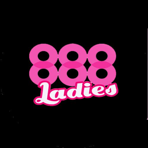 6 Free Play Bingo Cards At 888 Ladies No Deposit Bonus