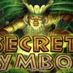 Secret Symbol Slot Review