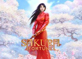 sakura-fortune-slot-review