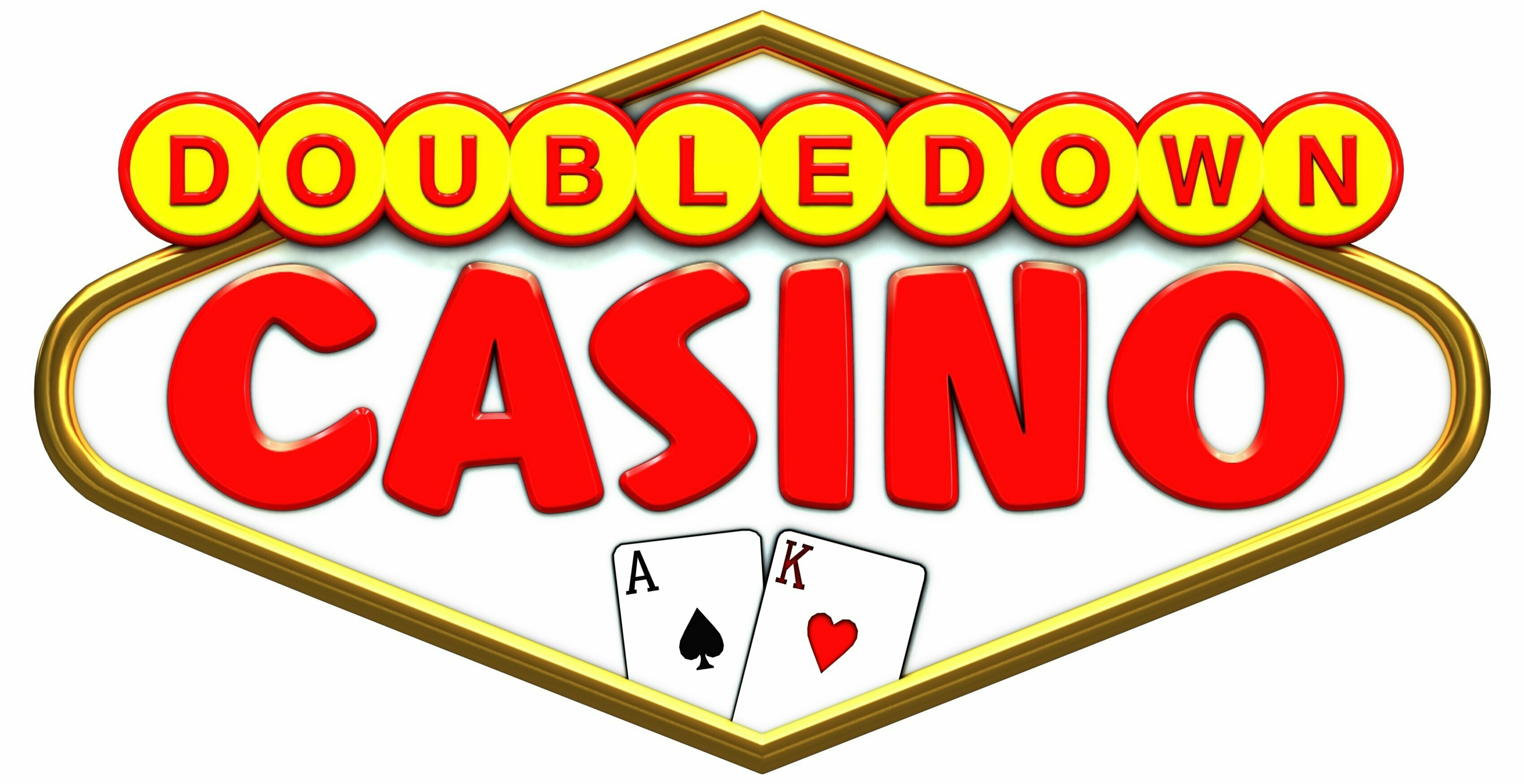 Double Down Casino Review - Double Down Social Casino