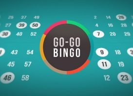 go-go bingo review
