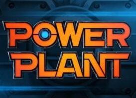 power plant slot review