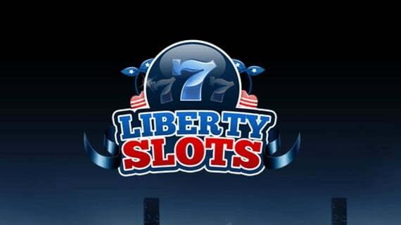 Liberty-Slots-Logo