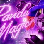 panda magic slot review