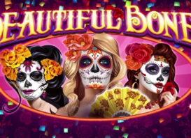 Beautiful Bones Slot Review