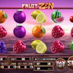 30 Free Spins at Enzo Casino online no deposit bonus casino