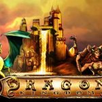 dragon-kingdom-slot-review